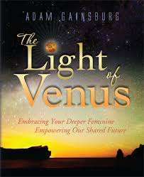 The Light of Venus